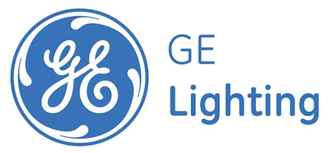 General Electric Lighting by General Electric Ge Aviation Ls Airportlighting