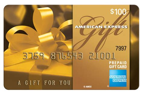 American Express Gift Card Lost - 10 best holiday gift cards you can give without guilt in 2014 thestreet