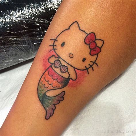 cartoon tattoo designs tattoos designs pictures