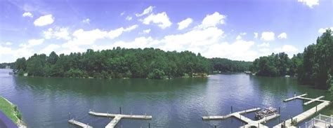 smith mountain lake rentals with boat dock westlake waterfront inn smith mountain lake waterfront hotel