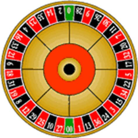 american roulette wheel sections american roulette double zero wheel layout roulette uk