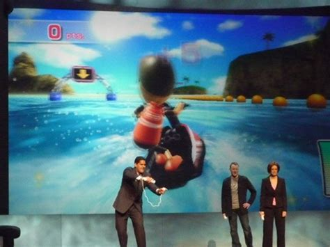 Wii Motion Plus Resort Accessory Pack 24 In 1 wii sports resort coming to the wii with motionplus in tow joystiq
