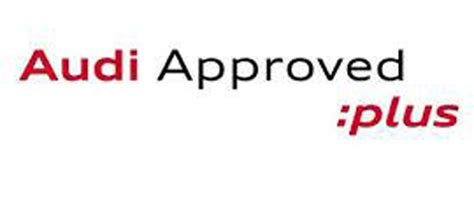 audi approved service audi approved plus arrives in the city of kolkata