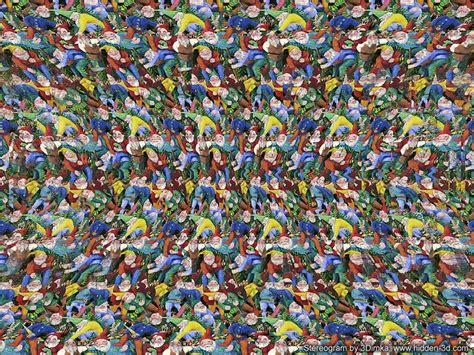 fotos imagenes ocultas en 3d 17 best im 225 genes en 3d figuras ocultas images on