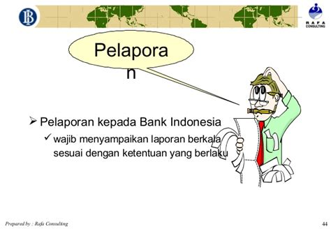 Akuntansi Dasar Berbasis Psak 3 konsep operasional bank syariah