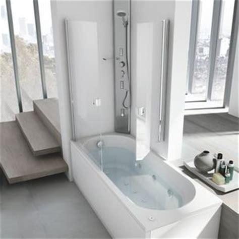 vasche da bagno doppie vasca da bagno con regolazione 6 getti idromassaggio