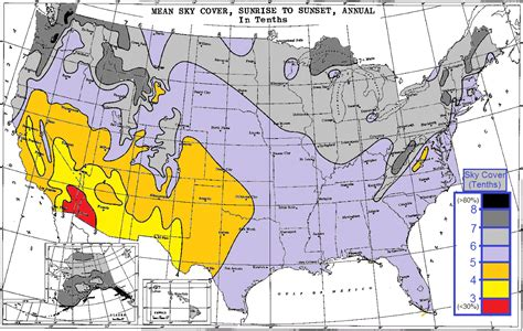 us weather map cloud cover cloud cover map my