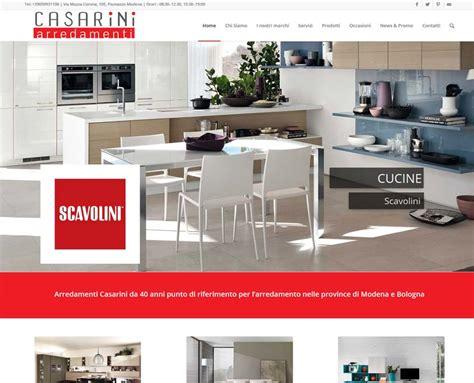 siti per arredare casa company profile with sito arredamento with