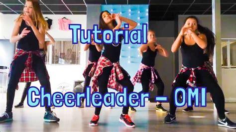 tutorial dance class 8 best kids dance images on pinterest dancing