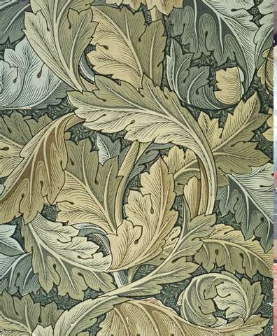 design art wikipedia the delights of seeing art nouveau