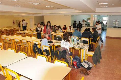 comedor tandil unicen baj 243 el men 250 del comedor estudiantil universitario unicen