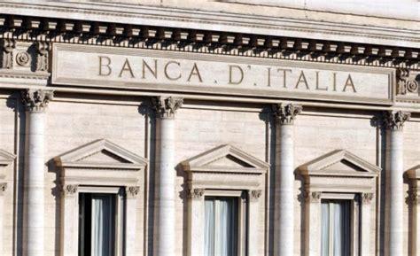 banche popolari in italia valtellina news notizie da sondrio e provincia 187 riforma