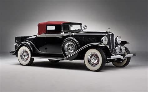 old vintage images hd wallpapers classic cars wallpapersafari
