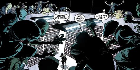 batman noir the court of owls books 5 moments we want to see in batman vs robin