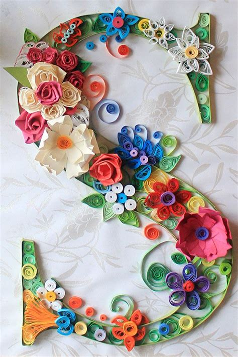 paper quilling templates best 25 quilling patterns ideas on