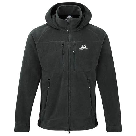 touchstone design wading jacket mountain equipment touchstone jacket fleece jacket
