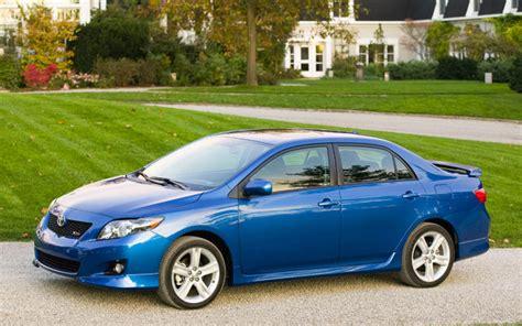 Toyota Corolla Towing Capacity 2015 Toyota Corolla Le Towing Capacity Autos Post