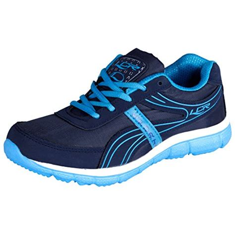 lancer s sports running shoes worldstore