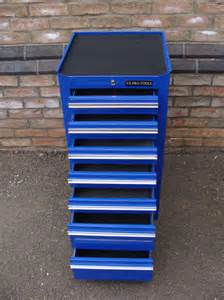 side tool box cabinet us pro tools add on side cabinet stackable tool chest us
