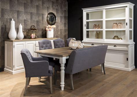 divani stile coloniale divano chesterfield inglese divani provenzali shabby chic