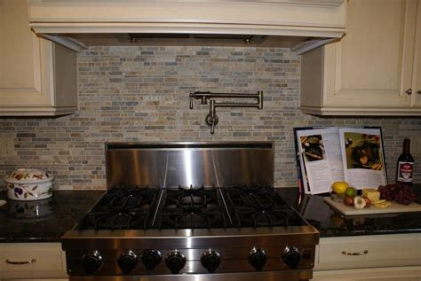 what is a pot filler design build pros