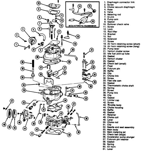 edelbrock 8867 diagram holley choke diagram holley get free image about wiring