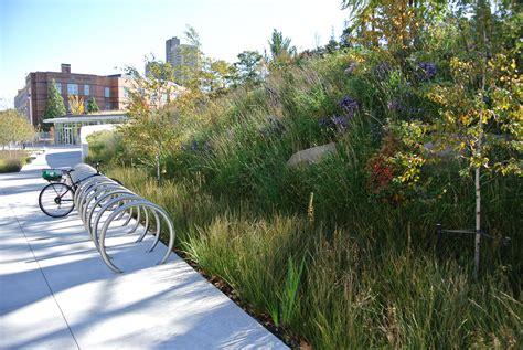 Landscape Architecture Ecological Restoration Asla 2013 Professional Awards Botanic Garden