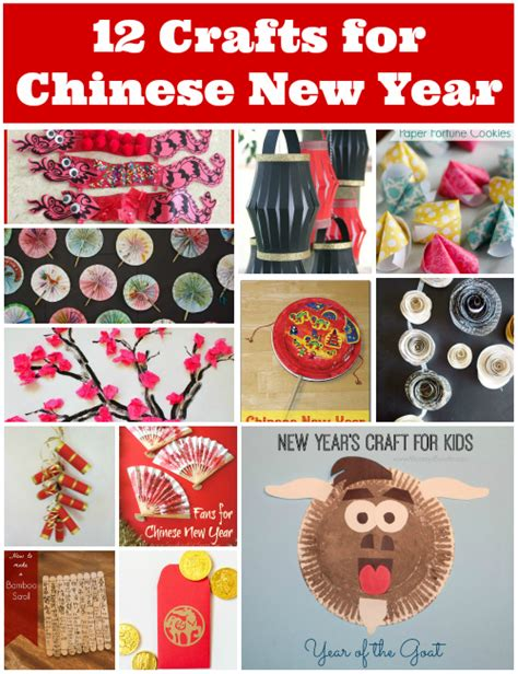 new year year of the crafts 12 new year crafts tauni co