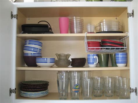 Hula Kitchen by Kitchen Progress How To Choose Dinnerware C R A F T