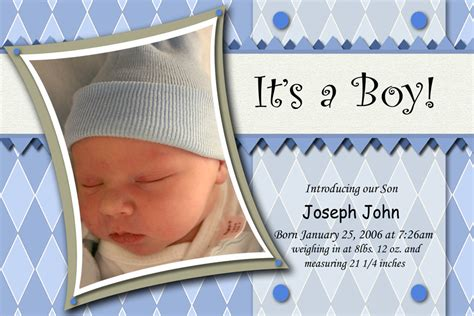 baby announcement baby announcement webmaster forum