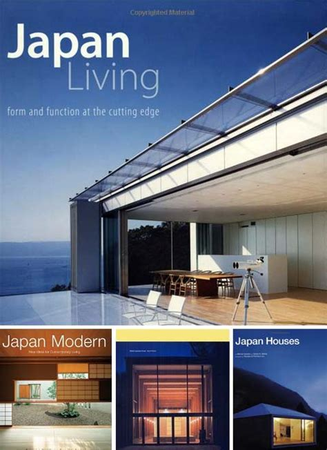 house design books bestselling books japanese house design japanese architecture