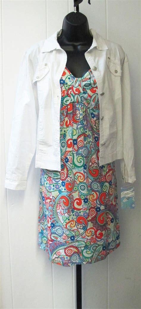 Get Bushs Paisley Look by Get The Look Lulu B Paisley Dress 39 Lulu B Lace