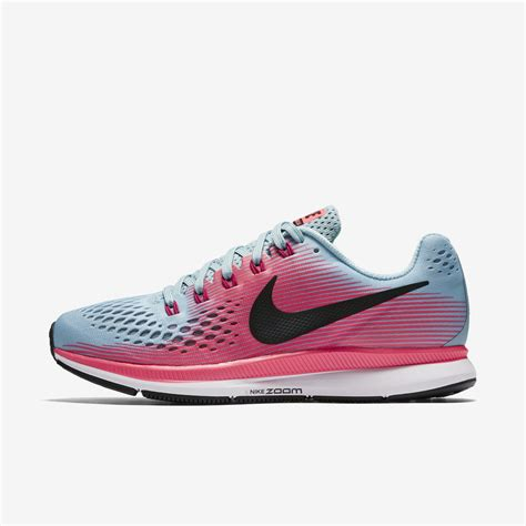 best running shoes for wide best nike running shoes for wide style guru