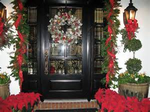 make the season sparkle by adding holiday decor to your home what s up jacksonville