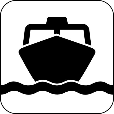 boat icon font awesome icon request icon name 183 issue 2557 183 fortawesome font