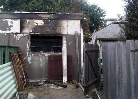 The Shed New Orleans by Shed Extinguished Bultman Home Former Borders