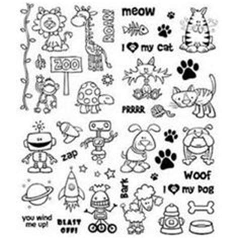 shrinky dink printable templates free shrinky dink templates shrinky dinks