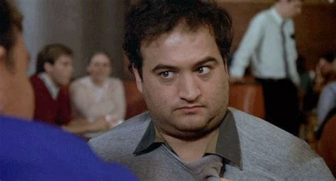 bluto animal house 10 roles john belushi almost played ifc