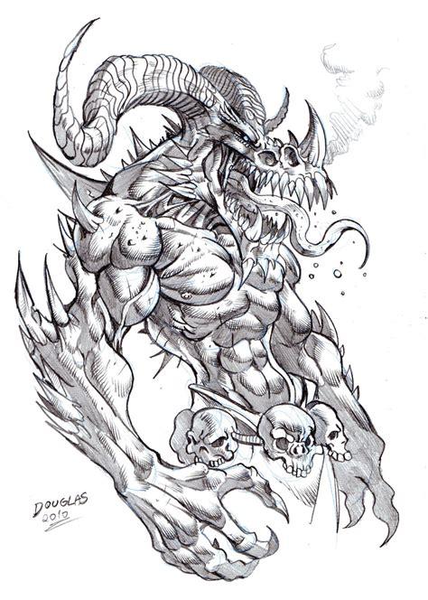 image dragonman jpg dragonball fanon wiki fandom