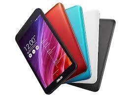 Tablet Asus Yang Murah asus fonepad 7 fe170cg tablet murah fitur lengkap