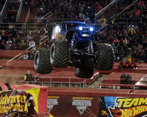 son of grave digger monster 37 best images about monster jam trucks on pinterest