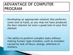 Advantages And Disadvantages Of Computer Essay by Advantages And Disadvantages Of Computer Essay Writing Dissertation Review Service Et Juge