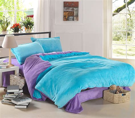 blue teen bedding blue teen bedding sets