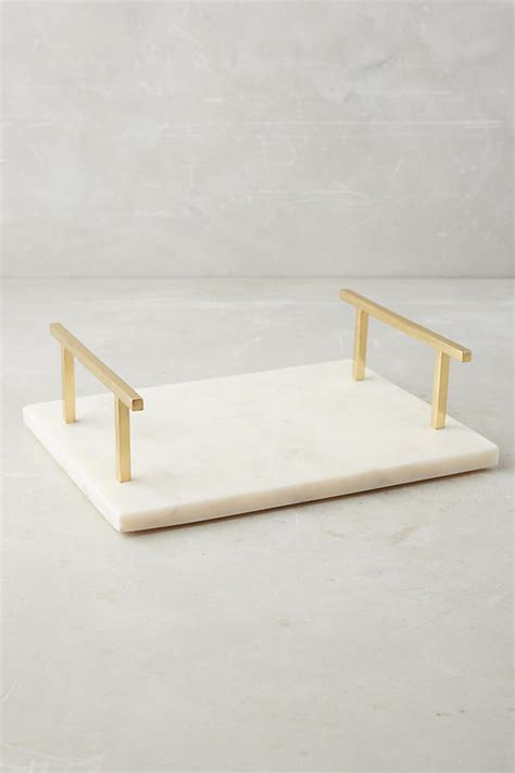 marble bathroom tray luxury marble bath accessories add the final touch to your
