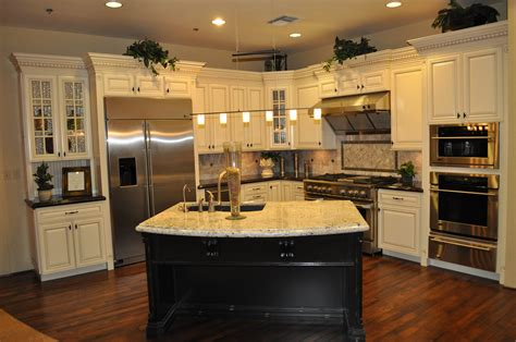 kitchen tops kitchen decor inc ceramic tile kitchen countertop