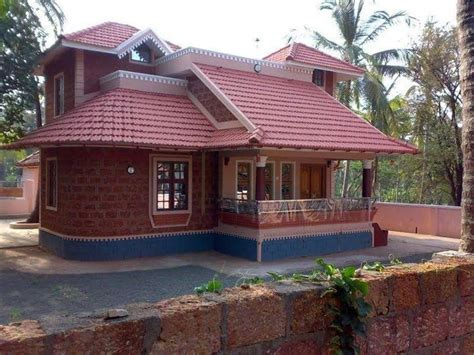 small home plans kerala model best of traditional indian