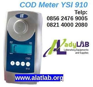 Tds Meter Di Surabaya jual multi parameter jual conductivity meter jual do