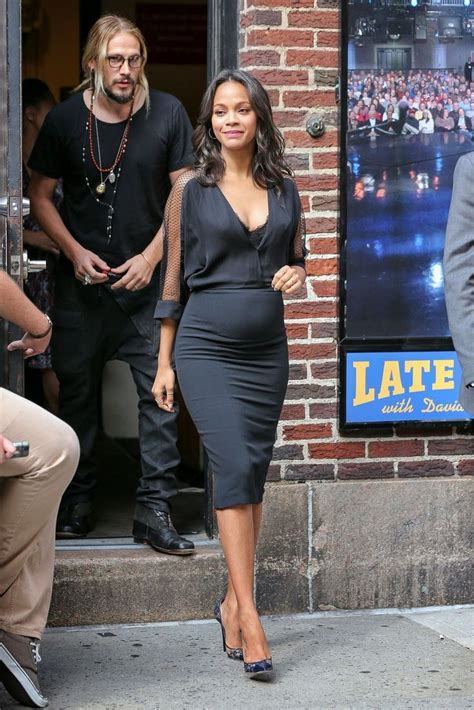celebrity pregnant styles faces of black fashion this week in black celebrity style