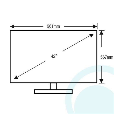 Harga Lg Ultra Hd Tv 84 Inch 42 in cm lg 42lb5610 42 inch 106cm hd led lcd tv