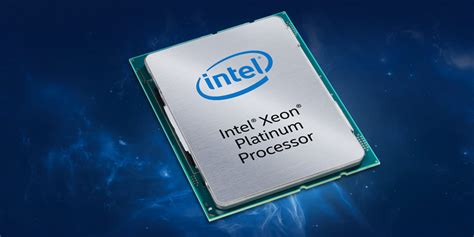 intel xeon best processor sc17 intel boasts record breaking top500 position with